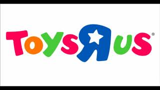 My thoughts on Toys R Us closing....