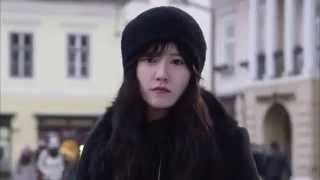 ตัวอย่าง ซีรี่ย์เกาหลี Blood Teaser 1