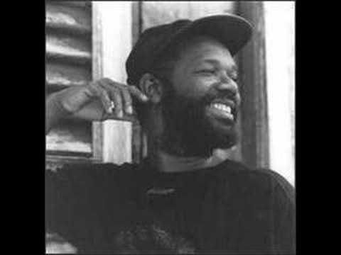 Beres Hammond- On a Lovely Day