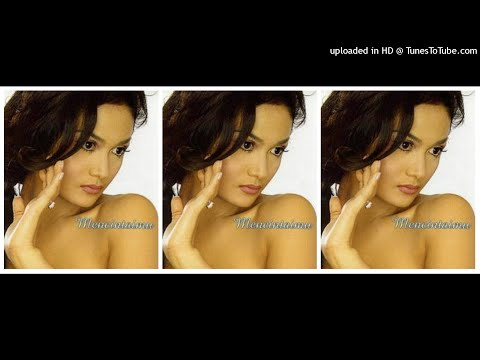 Krisdayanti - Mencintaimu (2000) Full Album