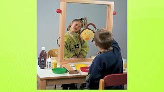 Этнокультурное воспитание дошкольников средствами продуктивной деятельности