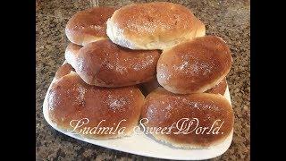 Пирожки с картошкой и грибами , ПОТРЯСАЮЩИЕ!!!