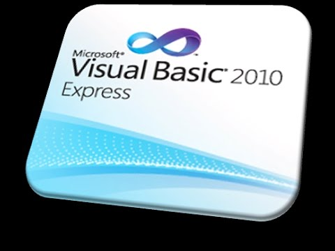 VISUAL C++ 2010 ONLY Hqdefault
