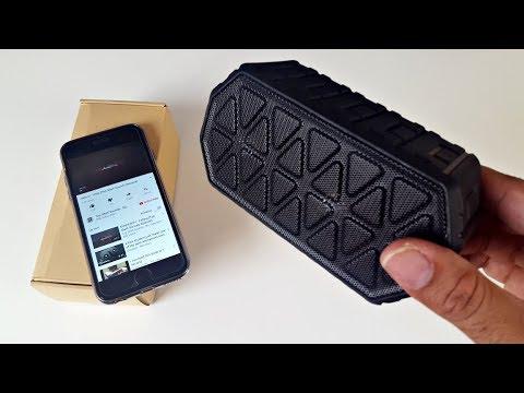 rugged-wireless-bluetooth-speaker---dust/shock/water-resistant---under-$30