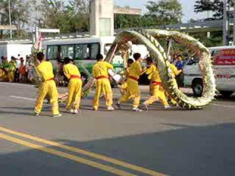 Văn Trang Đường múa rồng.MPG