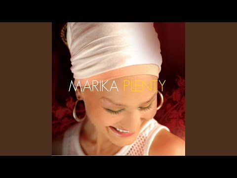 marika funky so sure