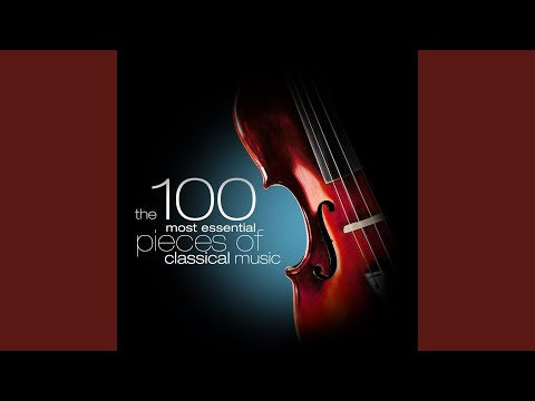 Also Sprach Zarathustra, Op. 30: I. Introduction