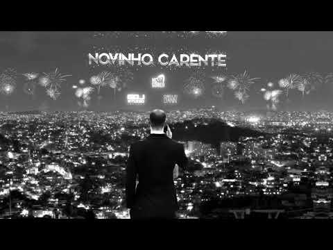 NOVINHO CARENTE- Mc Gorila Ft Gordura Dj ( Hoje Ele Vai Te Bancar  )