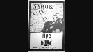 Nyrok City - Skin and Bone