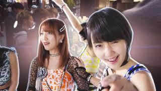 アゲノミクス!! 作詞:NOBE/作曲:michitomo/編曲:KOJI oba/松井ジ...