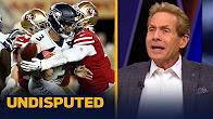 2019 NFL Season: Week 10 | Skip and Shannon: UNDISPUTED