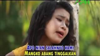 Video LAGU DAERAH JAMBI- Yuli - BABADAN DUO URANG TINGGALKAN ♪♪ APH ♪♪ download MP3, 3GP, MP4, WEBM, AVI, FLV Agustus 2018