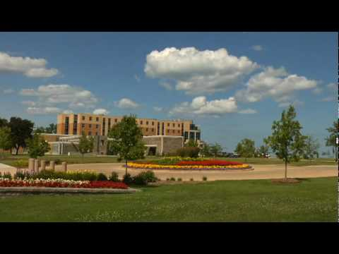 All About Concordia University Wisconsin