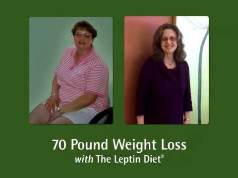 Dietary intakes and leptin concentrations