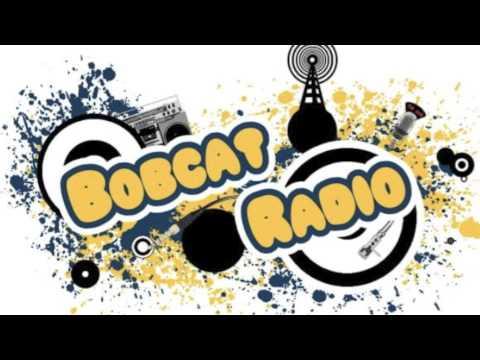 UC Merced Bobcat Radio Test