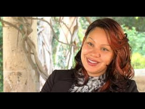 Cyntoia Brown Today >> Sara Kruzan's Story - YouTube