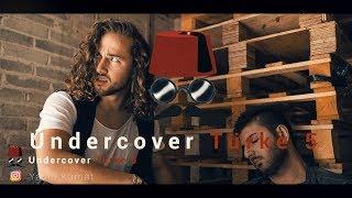 Undercover Türke 5 | Yasin Kamat