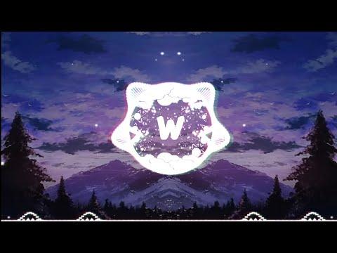 NF - Let You Down (BOXOY Remix)
