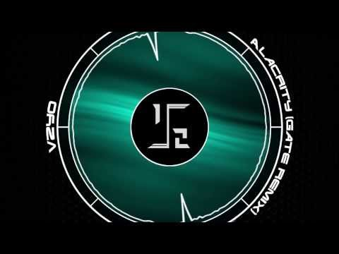 Vzyo - Alacrity (Gate Remix) [Drumstep]