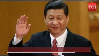 China may be the real target of N Korea's pressure thumbnail