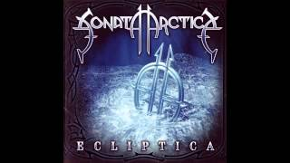 Fullmoon (Sonata Arctica Instrumental Cover)