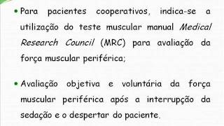 A ESCALA DO MEDICAL RESEARCH COUNCIL (MRC).wmv