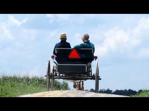 Amish Country Delano TN