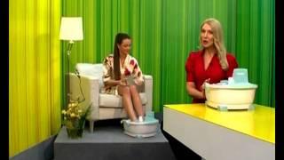 украина канал видео