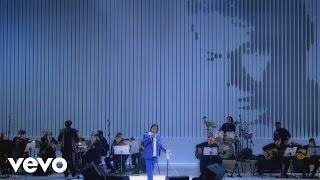 Roberto Carlos - Insensatez (Ao vivo)