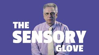 Wearables 2, Sensory glove, Guanto sensorizzato, part 1, 穿戴式电子产品, 感官手套