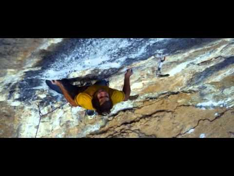 THE SCENE by Chuck Fryberger | Buy Movie at ActionSportsVideo.com
