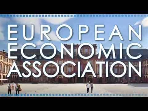 What is the European Economic Association?