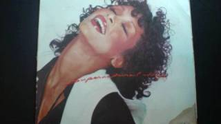 Freda Payne - Tell Me Please