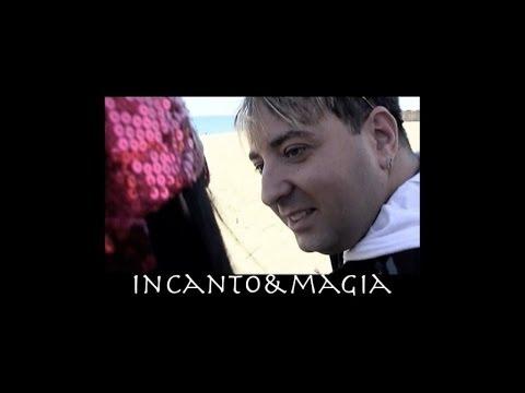 Nino Fiorello - Incanto&magia