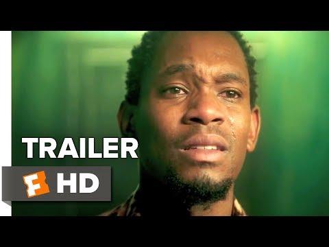 Yardie   1 2018  Movies Indie