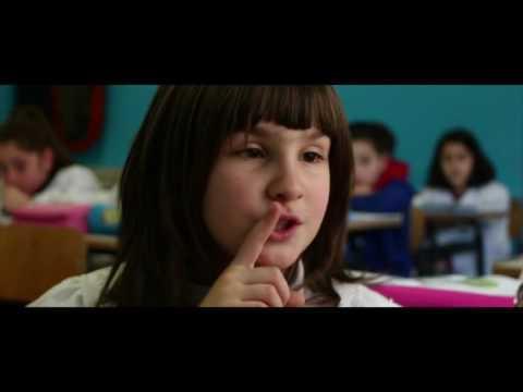 Baronissi   Diamoci Una Regolata   School Movie 2016