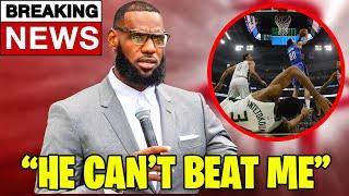 Celebrities React to Giannis Antetokounmpo and the Bucks Winning the NBA Title