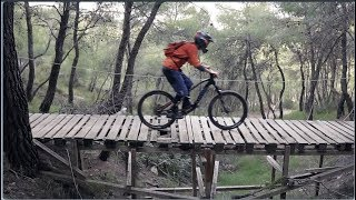 Risk vs Reward | mtb edit