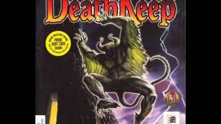 DeathKeep soundtrack - Combat