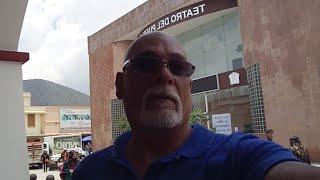 En Atlacomulco Edo.Mex.