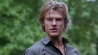 MacGyver | official trailer (2016) Lucas Till George Eads