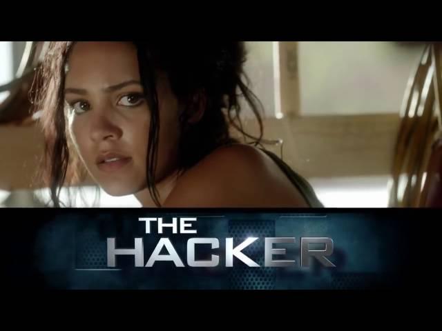 MacGyver trailer stream