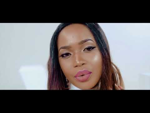 Mesach Semakula-So Pretty [Official Music Video]  2018