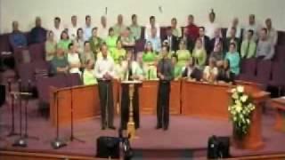 "Папирники - Песня о Маме Papirnik Family ""Song about mom"" Оригинал: http://youtu.be/lb1qv7aYdBk"