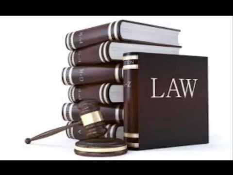 14Law is very compulsory to create piece