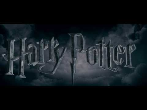 harry potter en de relieken de dood deel 2 trailer