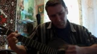 Гитара виктора цоя фото луначарского