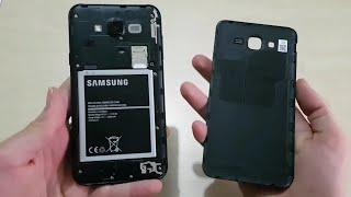 Samsung Galaxy J7 Core en iyi 4 özelliği