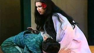 Madama Butterfly trailer - Un bel di - Cheryl Barker 2009