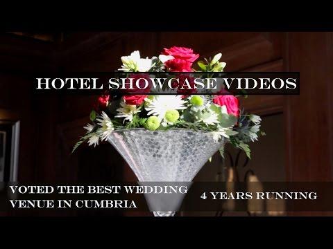 Hotel in Barrow in Furness Showcase